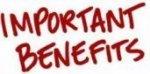 copydoodlesaccessclub important benefits becky 1 1 1 1