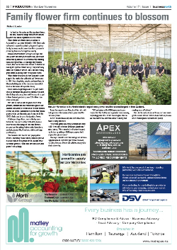 Business North March 2018 - feature article-745
