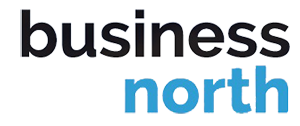 Business-North-Logo-02